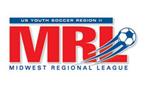 ClevelandFC-Logo-MRL