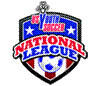 ClevelandFC-Logo-NatLeag