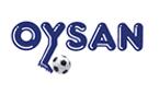 ClevelandFC-Logo-OYSAN