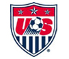 ClevelandFC-Logo-USSoccer