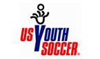 ClevelandFC-Logo-USYSA