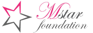 Michelle's Leading Star Foundation